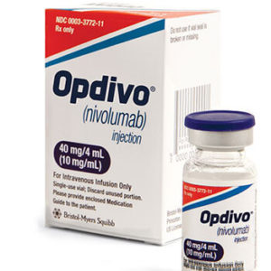 opdivo-40
